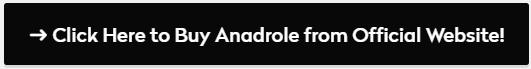 anadrole