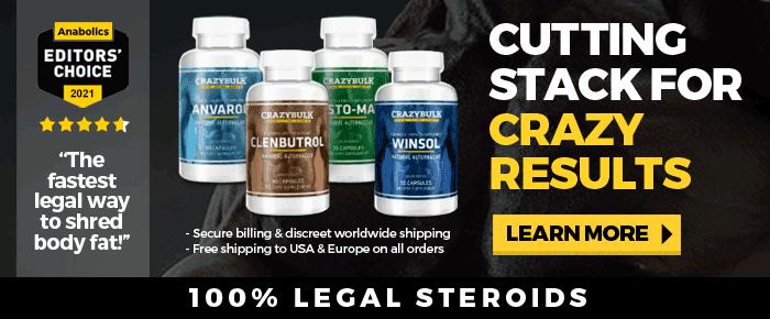 legal-steroids